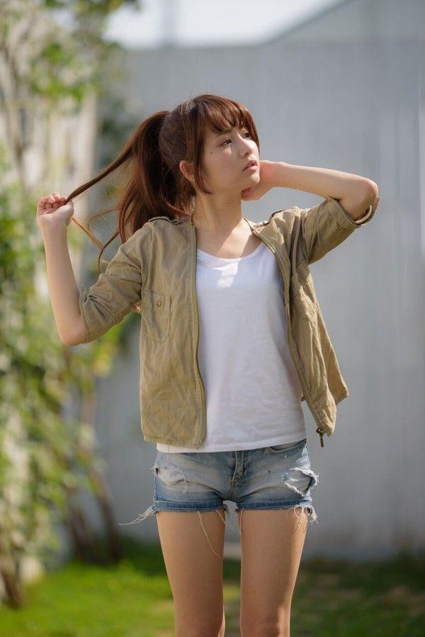680 Best Japanese Girls Images On Pinterest Beautiful