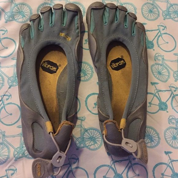 Vibram five finger shoes Vibram five finger Vibram Shoes Athletic Shoes