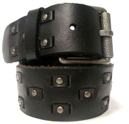 cinturones de cuero para hombre marca 2013