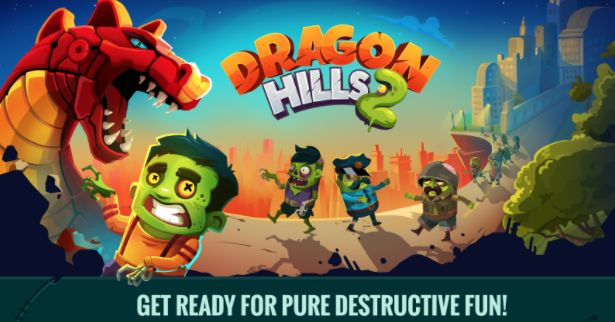 Download Dragon Hills 2 Mod Apk Unlimited Coins, Dragon Hill Mod Apk, Game Info : Nama : Dragon Hill 2 Apk Kategori : Laga OS : 4.1+ Developer : Rebel Twins  Mode : Offline Link Download Dragon Hills 2,