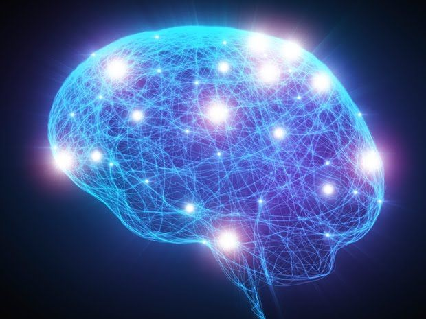New Memristors Could Usher in Bionic Brains - IEEE Spectrum