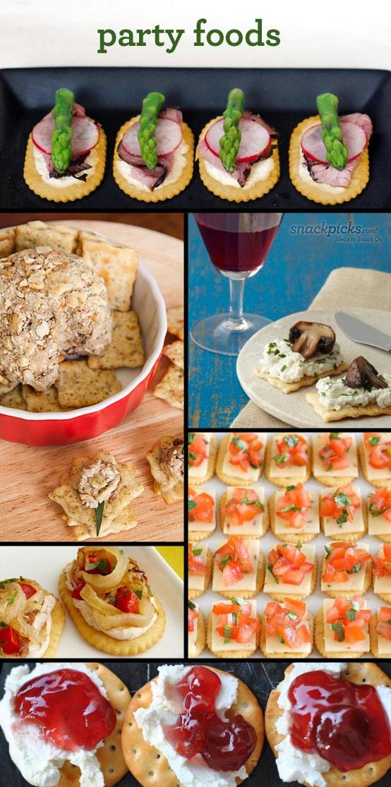 1000 images about easy entertaining on pinterest dinner for Easy entertaining tips