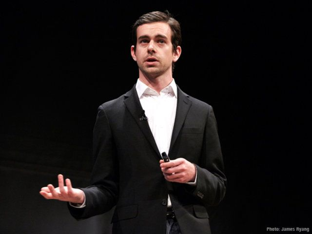 Jack Dorsey: 3 Keys to Twitter's Success by 99U. At the 99% Conference, Twitter creator Jack Dorsey outlines his simple approach to making amazing ideas happen: drawing out the idea, gauging the right timing, and iterating like mad.