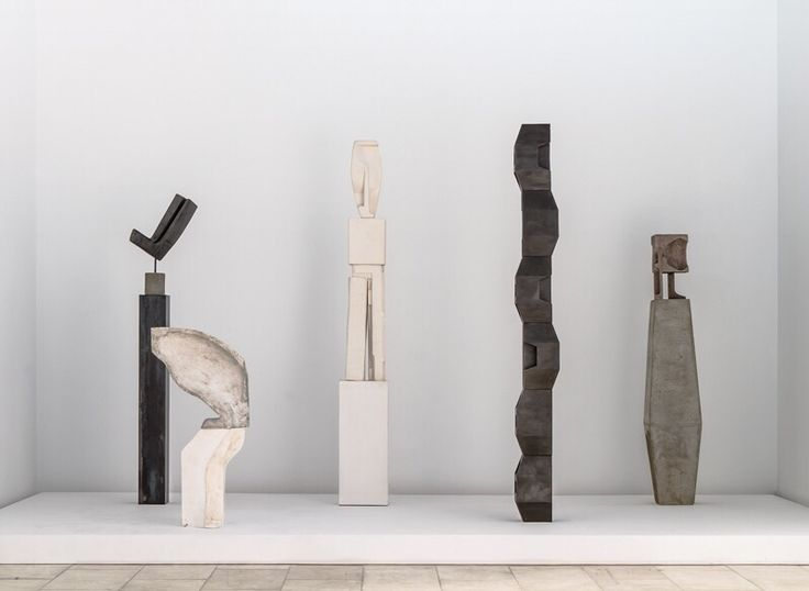"""brancusi and audubon essay Audubon's gesture is a liberating gesture this text dramatizes a darker face of the artist in welty's fiction and thinking as suggested in """"a curtain of green,"""" the artist is a slayer and a healer."""