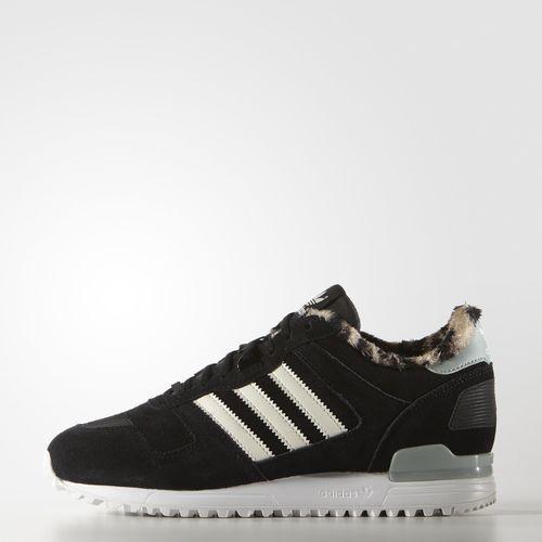 ZX 700 Schoenen - zwart