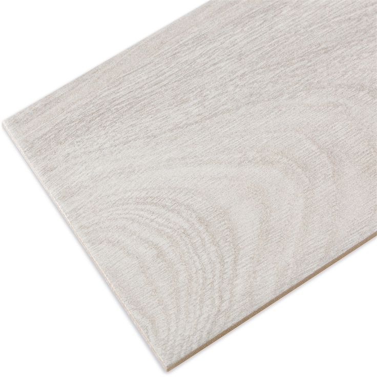 Find Duratile 90 x 15cm Palmwood Biondo Porcelain Floor Tile - 9 Pack at Bunnings Warehouse. Visit your local store for the widest range of paint & decorating products.