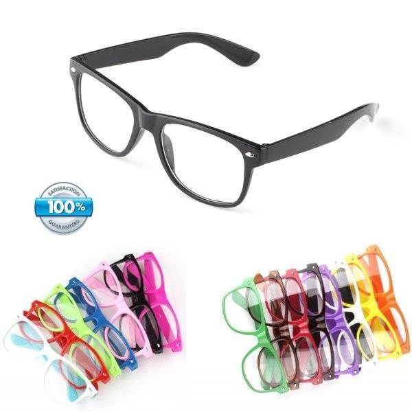 Renkli İmaj Gözlüğü - http://bit.ly/1WXJe0Y