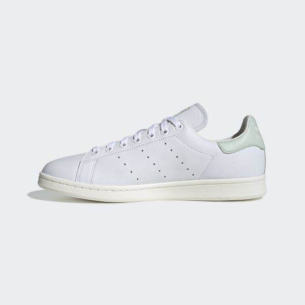 Stan Smith Shoes in 2019 | Stan smith shoes, Will smith