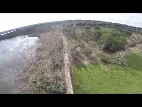 Salento Otranto 16)LAGHI ALIMINI (OTRANTO SALENTO) - YouTube