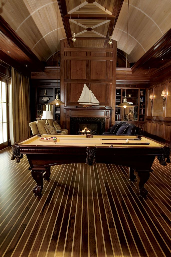 Best Billiards Rooms Images On Pinterest Billiard Room Pool
