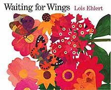 WAITING FOR WINGS WORD PREDICTION-love this lesson!!