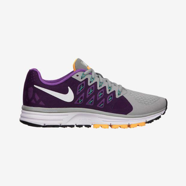 Nike Air Max 2015 Zapatillas De Deporte Para Mujer De 10 Caad