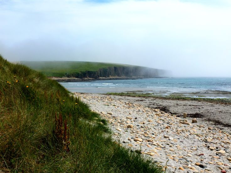 The 86 best best of scotland images on pinterest best of scotland foggy orkney islands malvernweather Choice Image