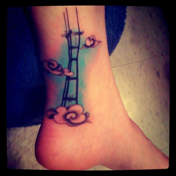 17 best images about skin decor i shan 39 t be getting on for Tattoo shops junction city ks
