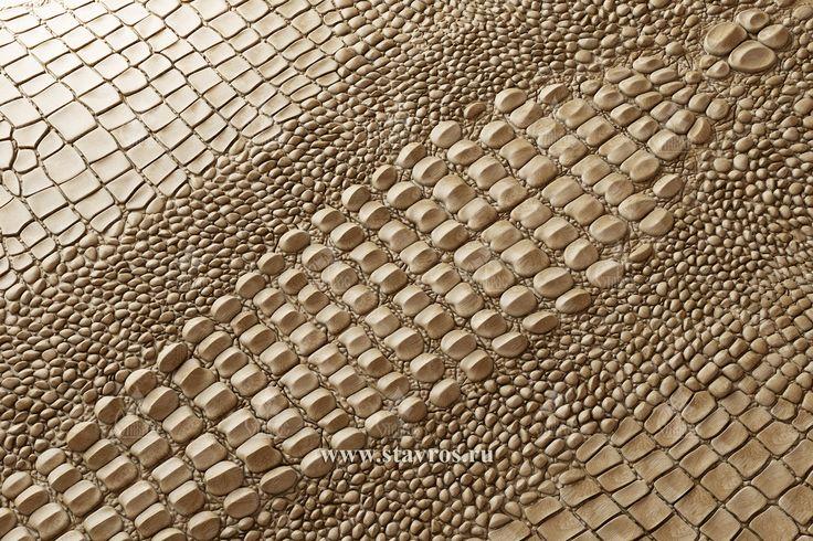 """Декоративная фактура из массива дерева """"Крокодиловая кожа"""". #дизайн #декор #дерево #дерево #массив Decorative texture from wood """"Crocodile skin"""". #decor #design #art"""