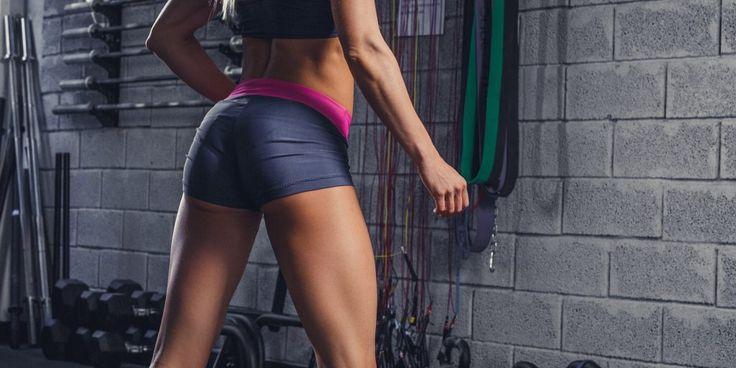 Забудьте о строгих диетах и изнурительных тренировках. Наш организм — очень гибкая система, которая быстро реагирует на малейшие изменения привычного образа жизни. Так что сбросить несколько килограммов совсем не сложно.