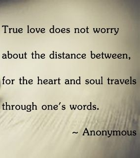 True Love Waits Quotes Classy 15 Best True Love Waits Images On Pinterest  Quotes Love True