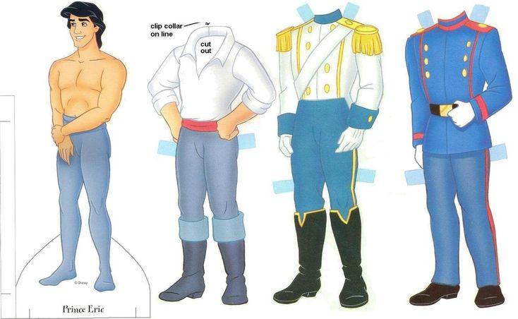 Disney_paper_dolls032.jpg (1300×800)