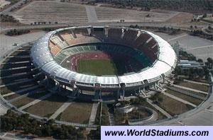 Stadio San Nicola, Bari http://www.turistarth.com/9-gallerie/75-se-lo-stadio-diventa-storia