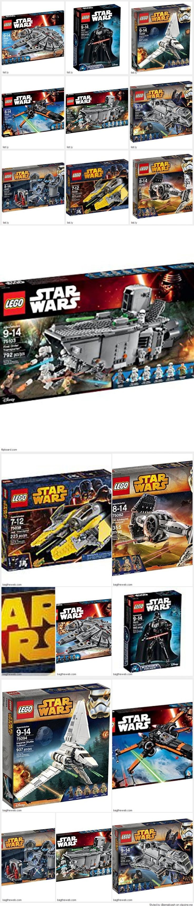 Are you looking for Cheap Lego Star Wars Building Kits? Jedi Interceptor…