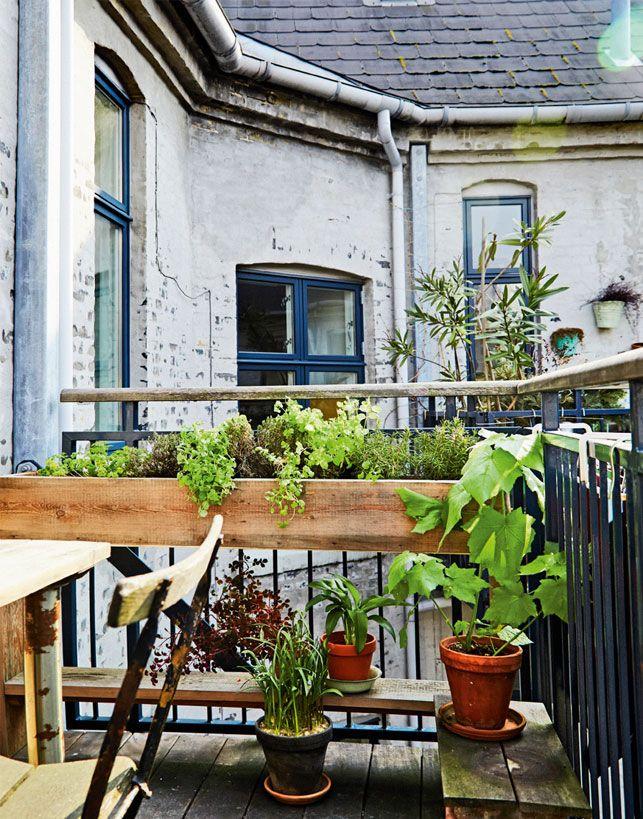 60 best Altan images on Pinterest Balcony ideas Garden ideas
