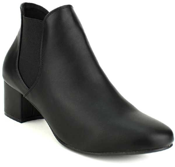 grande grande chaussures pas bottines femme taille femme cher taille Ux4dv0q