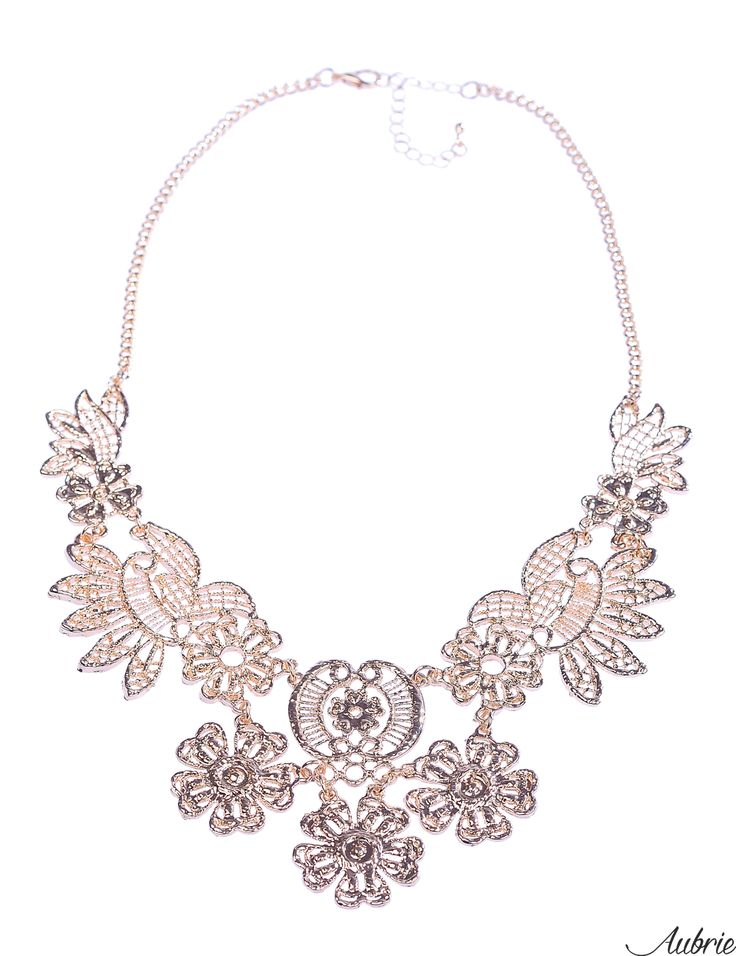 #aubrie #aubriepl #aubrie_necklaces #necklaces #necklace #jewelery #accessories #randy #gold