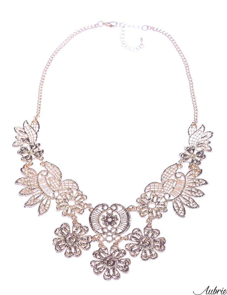 #aubrie #aubriepl #aubrie_necklaces #necklaces #necklace #jewelery #accessories #randy #gold