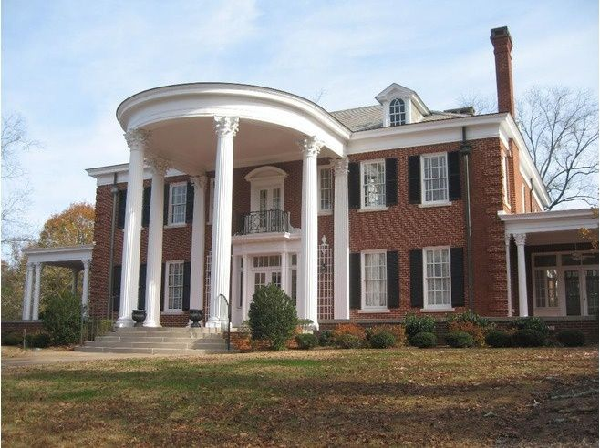 15 best been there done that images on pinterest for Home builders newnan ga