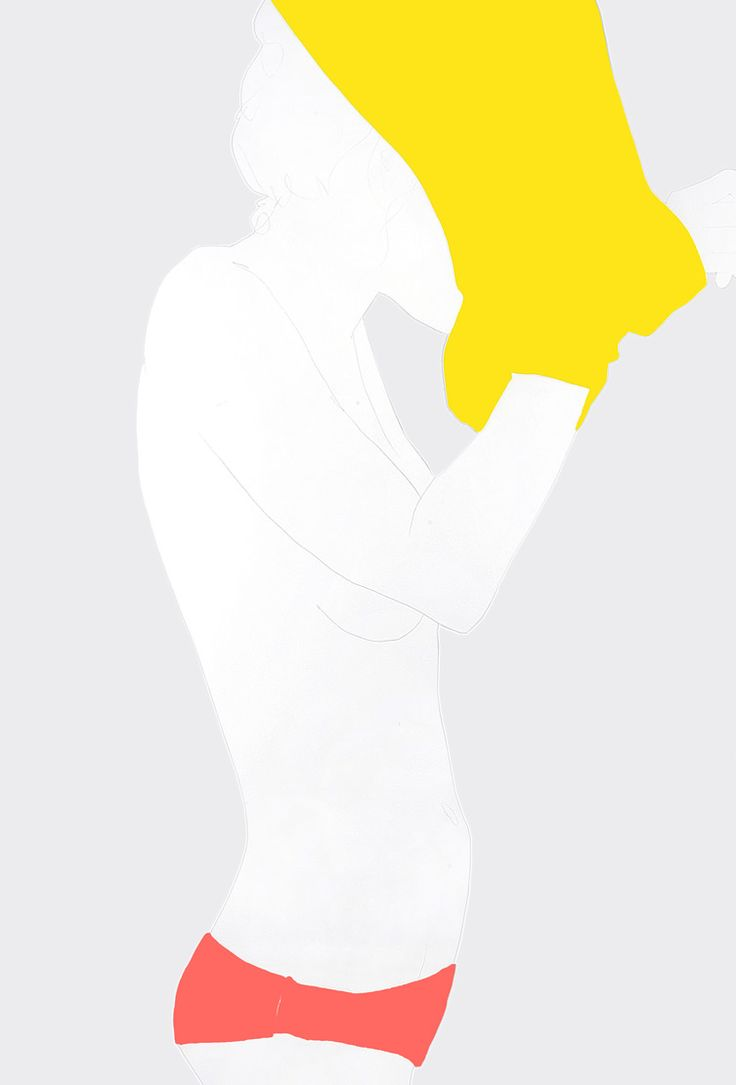 Natasha Law exhibition concentrates on the artist's paper practice... http://www.we-heart.com/2014/07/16/natasha-law-put-it-on-paper-at-eleven-gallery-london/