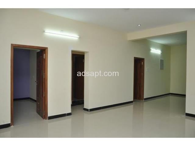 Houses - Apartments for Rent in Coimbatore  http://coimbatore.adsapt.com/real-estate/houses-apartments-for-rent