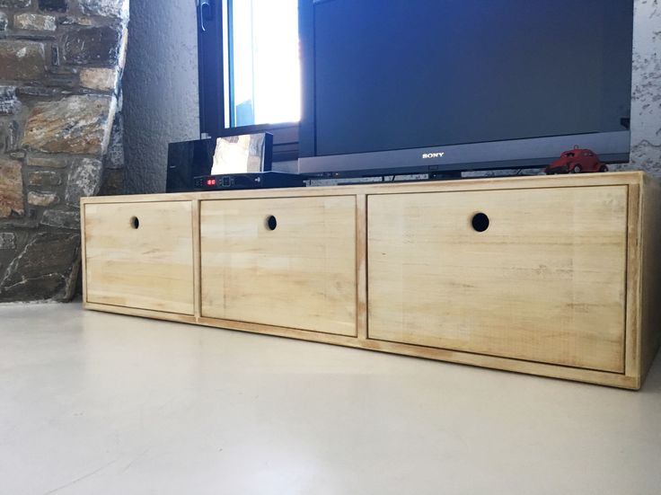 #tvstand #wood #design #interiordesign #home
