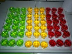 Rasta Party Decoration Ideas | rasta bday party for her friend melly these were some of the rasta ...