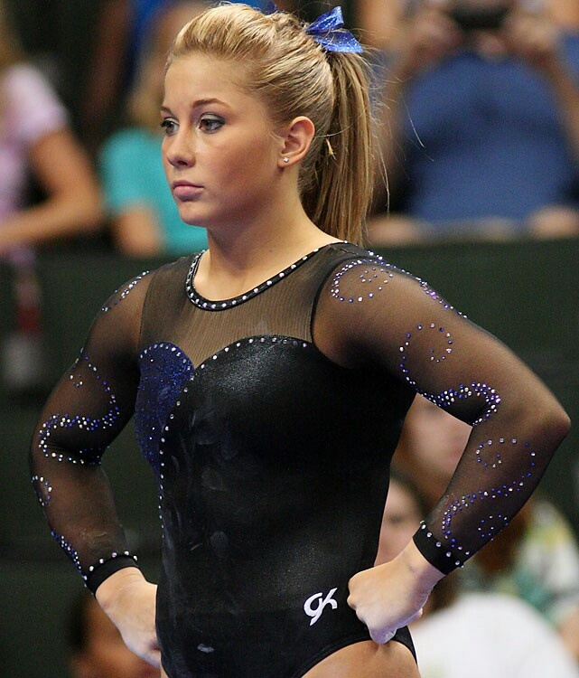 Shawn johnson east reveals the emotions of spilling breast milk in instagram photo