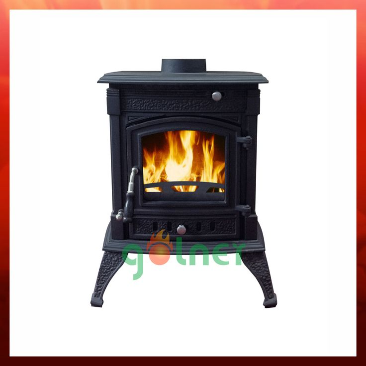Z-s13 Mini Wood Stove&cheap Wood Stoves For Sale&wood Burning Stove Photo,  Detailed about - Best 25+ Cheap Wood Burning Stoves Ideas On Pinterest Firewood