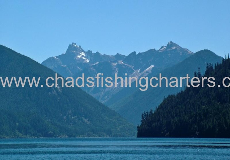 Rivers And Lakes – Fraser River Fishing Guides | BC Fishing Guides Charters fish the Fraser River for Sturgeon, Salmon in BC  http://chadsfishingcharters.com/rivers-and-lakes/