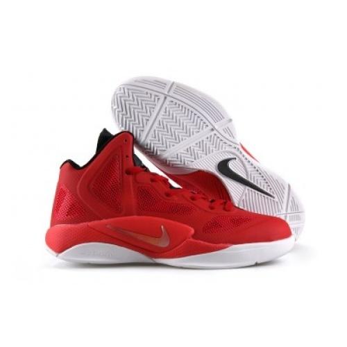 Nike Zoom Hyperfuse Kobe Olympic Shoes Kobe Dream Season Nike Air  Foamposite Lebron 8 Lebron 9