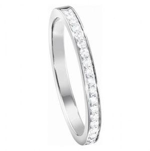 ライムライト G34LT300 - Piaget(ピアジェ)の結婚指輪(マリッジリング)
