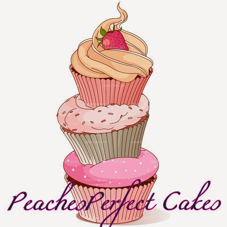 . ive just created a blog for all my cakes, please feel free to check it out at http://peachesperfectcakes.blogspot.co.uk/ thanks x