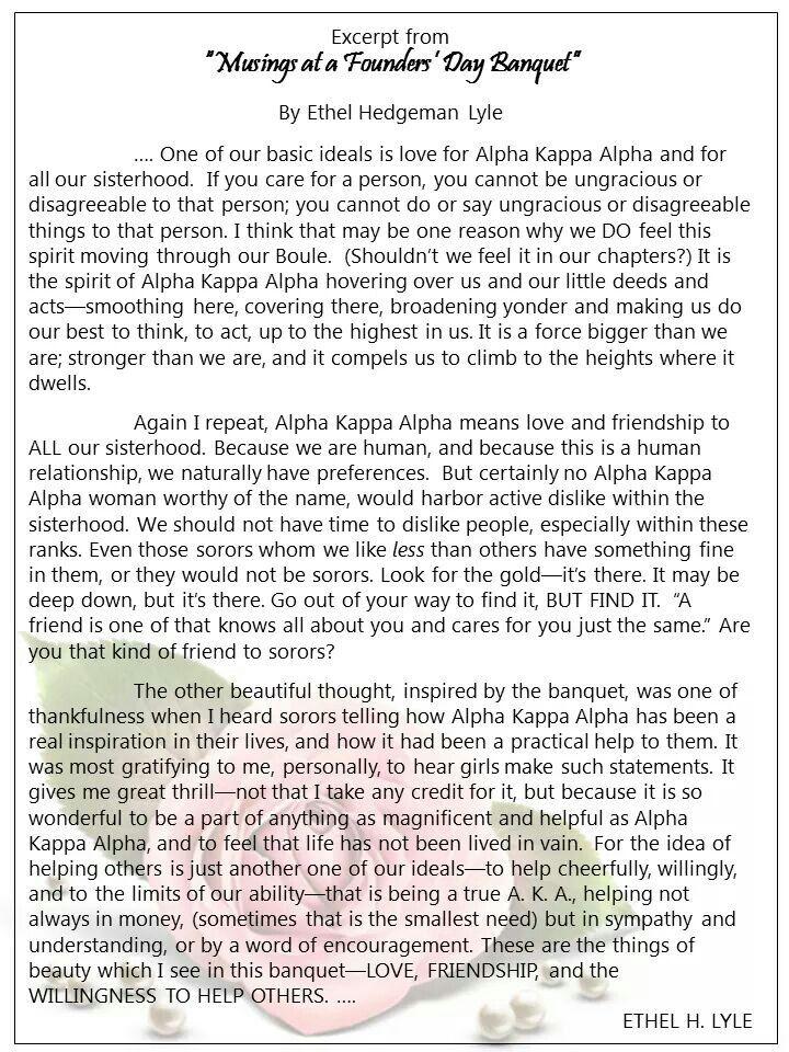 alpha kappa alpha interest letter Sorority interest letter-alpha kappa alpha sorority, inc-research the alpha kappa alpha sorority and their community involvement and base interest.