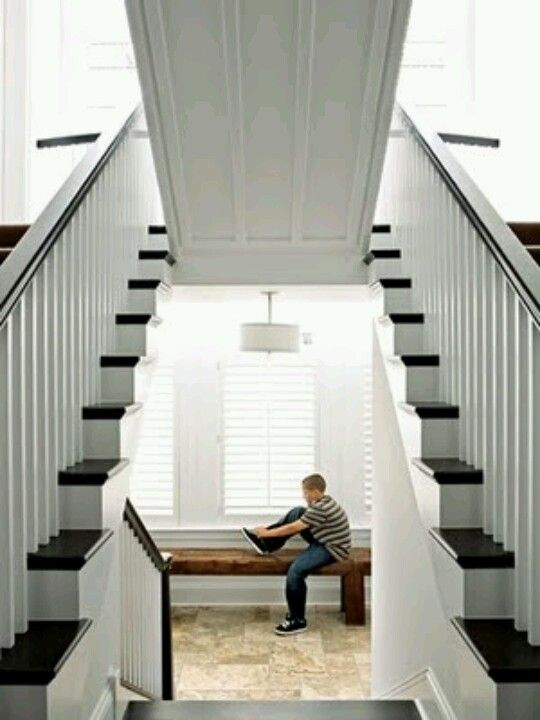 Best 25 Hidden Rooms Ideas On Pinterest Hidden Rooms In Houses