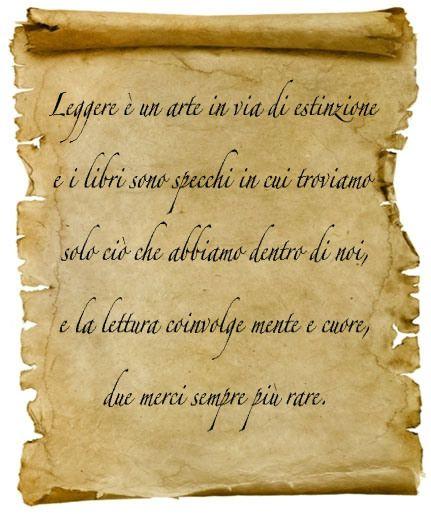 Citazione Carlos Ruiz Zafòn, L'ombra del vento