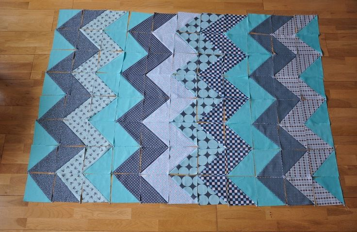 58 Best Neutral Tone Quilts Images On Pinterest Quilting Ideas Blankets And