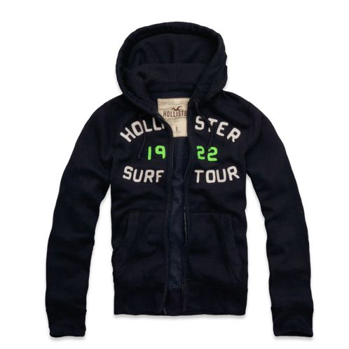 [heavy] Hoodie (hollister) selected, just need to go to mall w/ and find