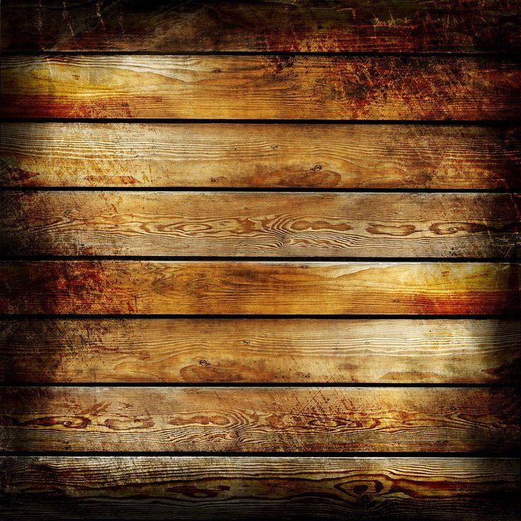 1000 idee su sfondo di legno su pinterest vettore for Sfondo legno hd