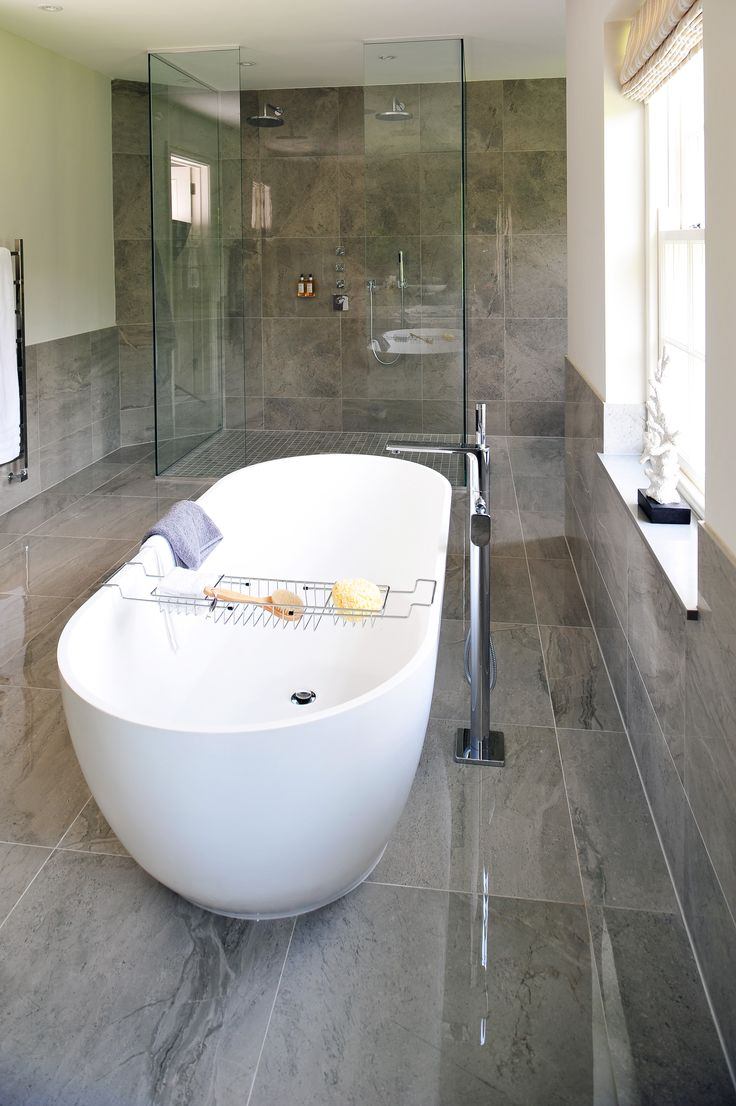15 best hallgolv images on pinterest home kitchen flooring and