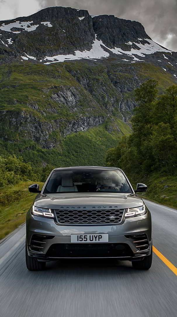 Pin By Iphone Wallpapers On Phone Wallpapers Range Rover