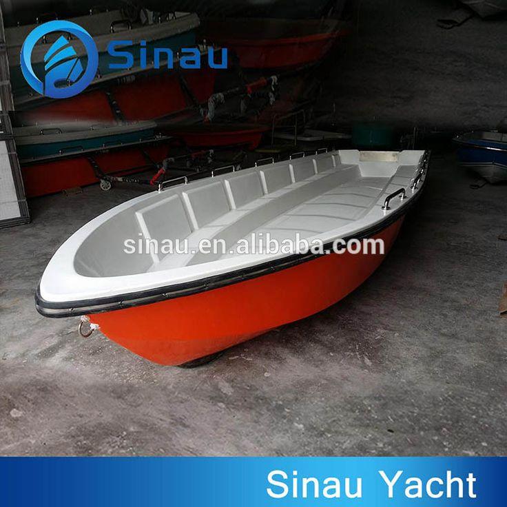 China cheap 6M fiberglass passenger ferry panga boats for sale#passenger ferry boats for sale#boat