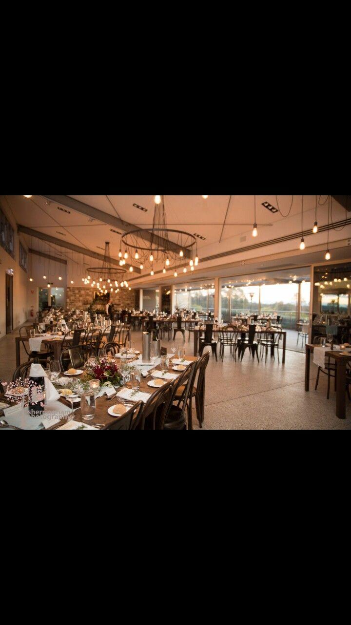 Wedding Venues Wedding Ideas Big Wedding Reception