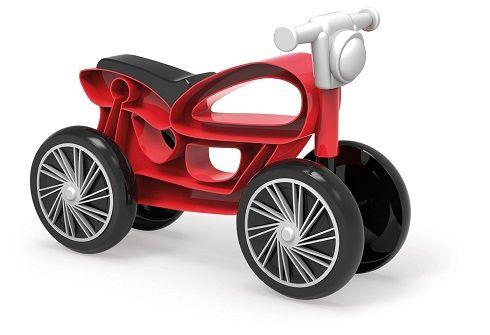 CORREPASILLOS MOTO CUSTOM - JUGUETES CHICOS 36006, IndalChess.com Tienda de juguetes online y juegos de jardin
